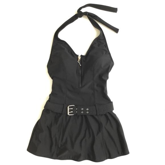 2f46974ed0170 Shape FX Swim | Venus Slimming Dress Size 6 | Poshmark